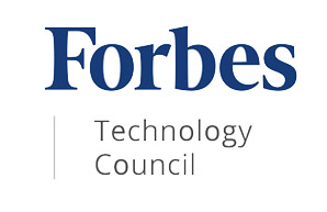 forbes-technology