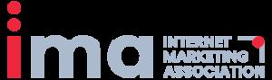 ima-logo-2019-long-light